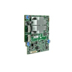 HPE Smart Host Bus Adapter H240ar 749976-B21