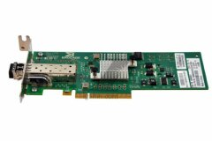Brocade 1-port 8 Gb Fibre Channel HBA [ IBM FRU PN 46M6061 ]