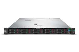 HPE ProLiant DX360 Gen10 Server