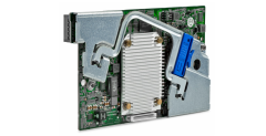 HPE Smart Host Bus Adapter H244br 726809-B21
