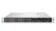 Сервер HP ProLiant DL360p Gen8 8 SFF 654081-B21 (б/у)